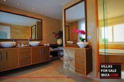 Villas-for-sale-Ibiza-Villa-Stylo-17