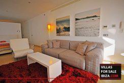 Villas-for-sale-Ibiza-Villa-Stylo-18