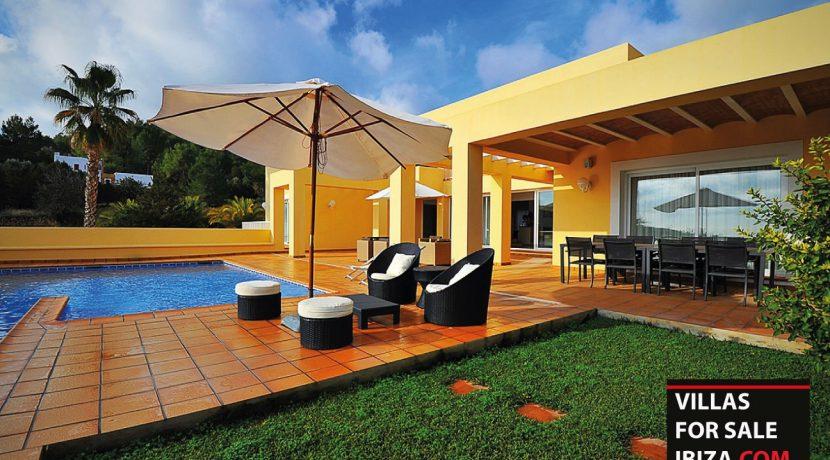 Villas-for-sale-Ibiza-Villa-Stylo-2