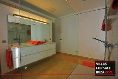 Villas-for-sale-Ibiza-Villa-Stylo-20