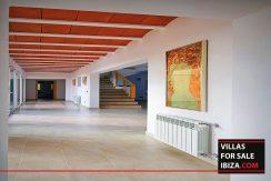 Villas-for-sale-Ibiza-Villa-Stylo-21