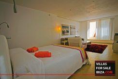 Villas-for-sale-Ibiza-Villa-Stylo-22