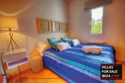 Villas-for-sale-Ibiza-Villa-Stylo-23