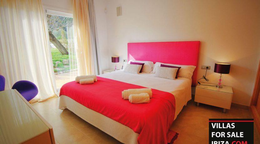 Villas-for-sale-Ibiza-Villa-Stylo-24