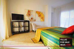 Villas-for-sale-Ibiza-Villa-Stylo-25