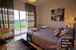 Villas-for-sale-Ibiza-Villa-Stylo-26