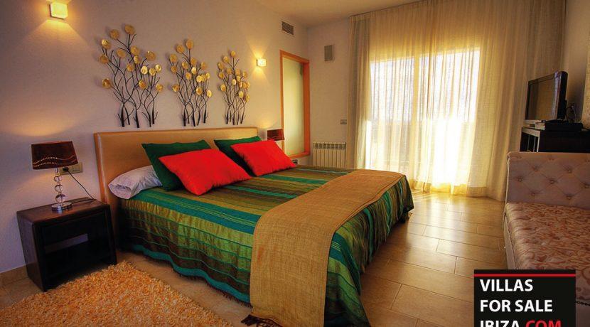 Villas-for-sale-Ibiza-Villa-Stylo-27