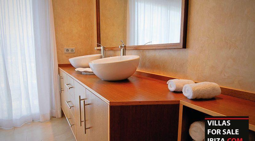 Villas-for-sale-Ibiza-Villa-Stylo-28
