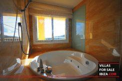 Villas-for-sale-Ibiza-Villa-Stylo-29