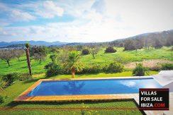 Villas-for-sale-Ibiza-Villa-Stylo-3