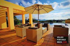 Villas-for-sale-Ibiza-Villa-Stylo-30