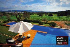 Villas-for-sale-Ibiza-Villa-Stylo-31