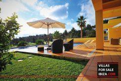 Villas-for-sale-Ibiza-Villa-Stylo-32
