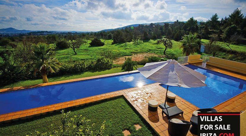 Villas-for-sale-Ibiza-Villa-Stylo-5