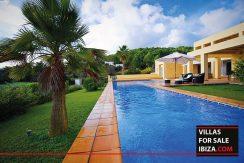Villas-for-sale-Ibiza-Villa-Stylo-6