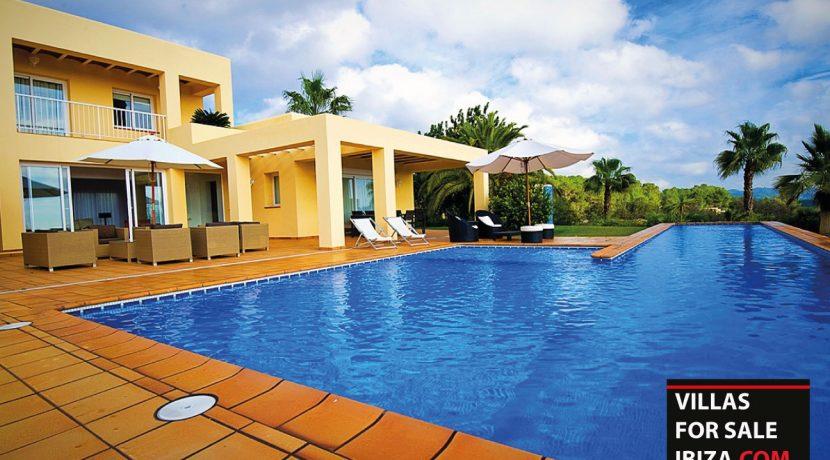 Villas-for-sale-Ibiza-Villa-Stylo-7