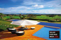 Villas-for-sale-Ibiza-Villa-Stylo-8