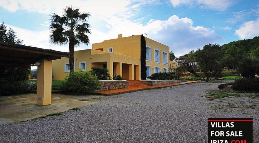 Villas-for-sale-Ibiza-Villa-Stylo-9