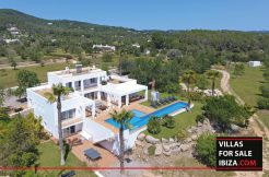 Villas-for-sale-ibiza---Villa-Stylo-Blanca
