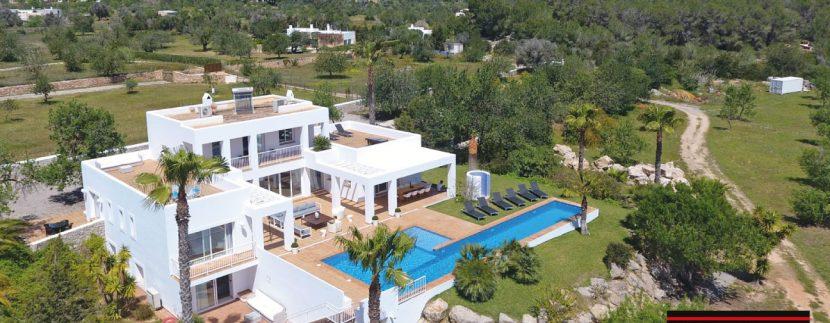 Villas-for-sale-ibiza---Villa-Stylo-Blanca-