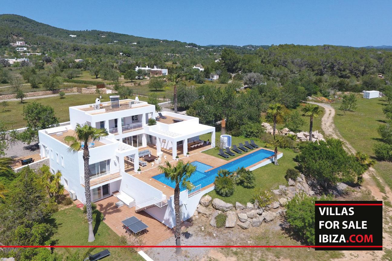 Villa Stylo