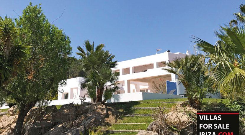 Villas-for-sale-ibiza---Villa-Stylo-Blanca-10