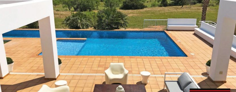 Villas-for-sale-ibiza---Villa-Stylo-Blanca-11