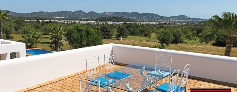 Villas-for-sale-ibiza---Villa-Stylo-Blanca-12
