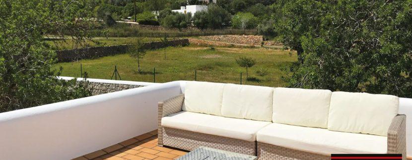 Villas-for-sale-ibiza---Villa-Stylo-Blanca-13