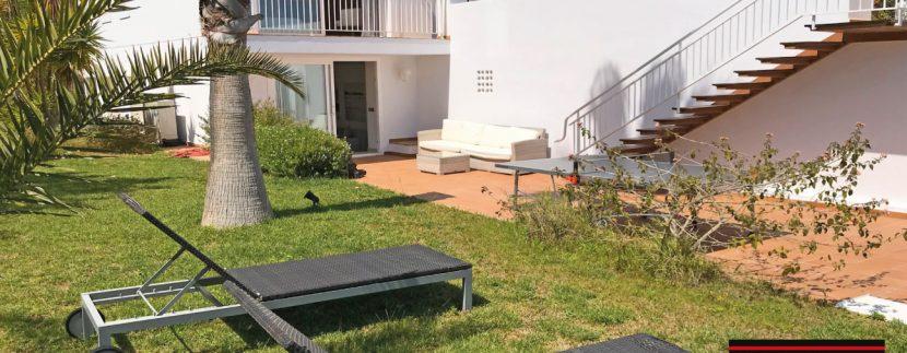 Villas-for-sale-ibiza---Villa-Stylo-Blanca-14