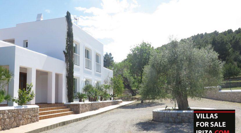 Villas-for-sale-ibiza---Villa-Stylo-Blanca-15