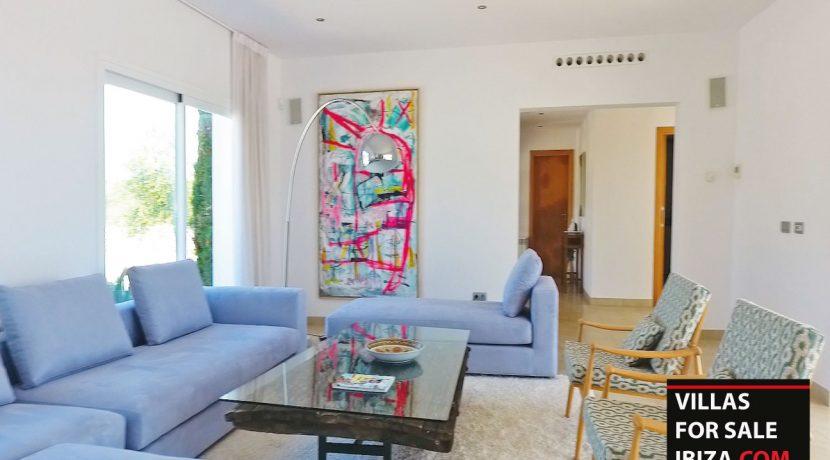 Villas-for-sale-ibiza---Villa-Stylo-Blanca-16