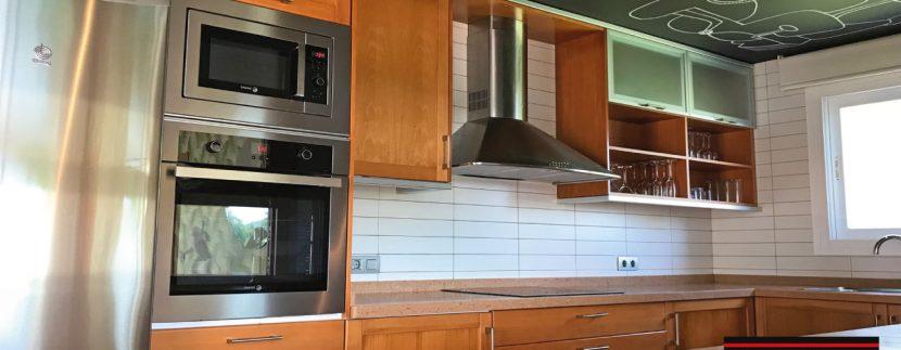 Villas-for-sale-ibiza---Villa-Stylo-Blanca-17