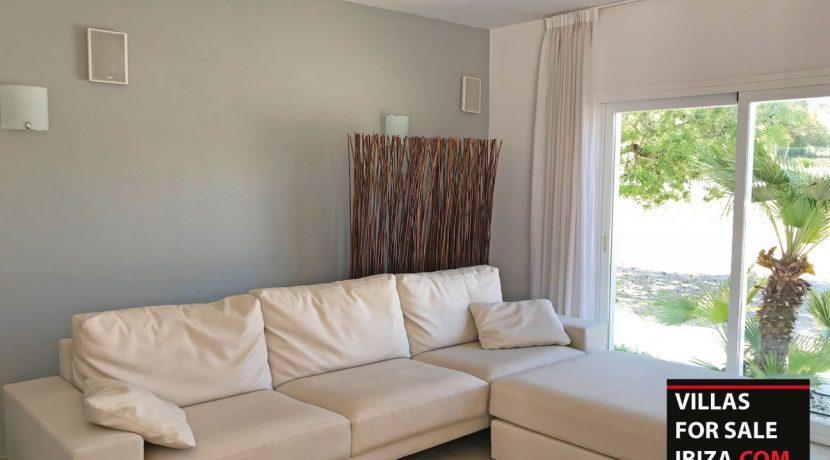 Villas-for-sale-ibiza---Villa-Stylo-Blanca-18