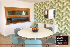 Villas-for-sale-ibiza---Villa-Stylo-Blanca-19