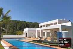 Villas-for-sale-ibiza---Villa-Stylo-Blanca-2