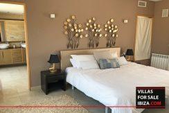 Villas-for-sale-ibiza---Villa-Stylo-Blanca-20