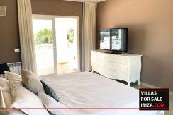 Villas-for-sale-ibiza---Villa-Stylo-Blanca-21