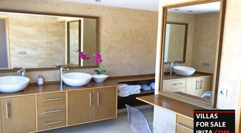 Villas-for-sale-ibiza---Villa-Stylo-Blanca-22