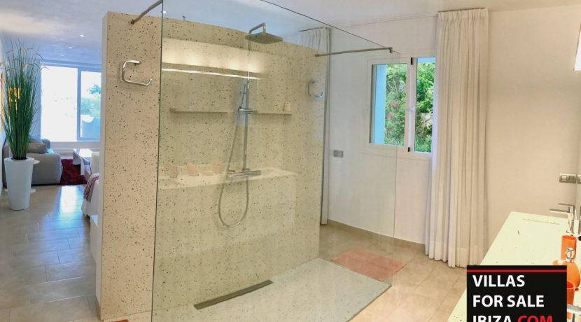 Villas-for-sale-ibiza---Villa-Stylo-Blanca-26