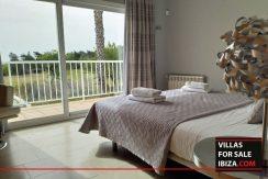 Villas-for-sale-ibiza---Villa-Stylo-Blanca-27