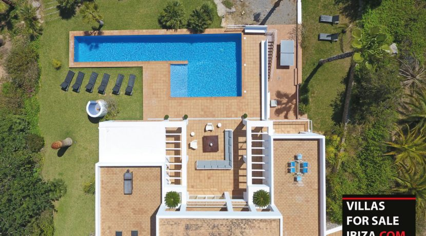 Villas-for-sale-ibiza---Villa-Stylo-Blanca-4