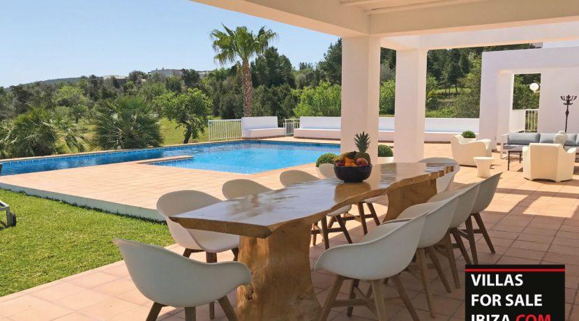 Villas-for-sale-ibiza---Villa-Stylo-Blanca-5
