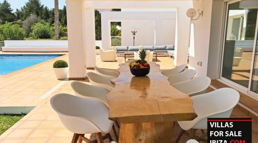 Villas-for-sale-ibiza---Villa-Stylo-Blanca-6