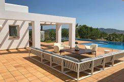 Villas-for-sale-ibiza---Villa-Stylo-Blanca-8