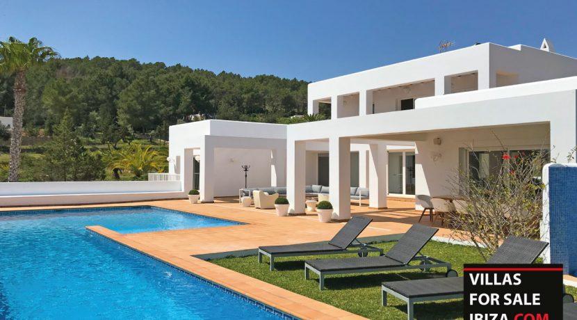 Villas-for-sale-ibiza---Villa-Stylo-Blanca-9