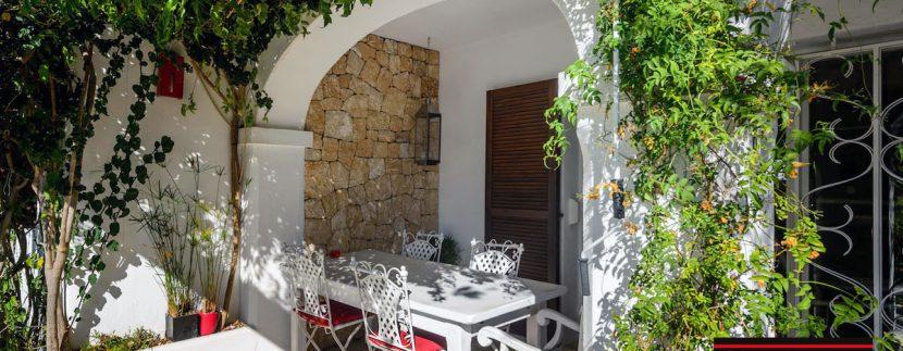 Villas for sale ibiza - Villa llonga 13