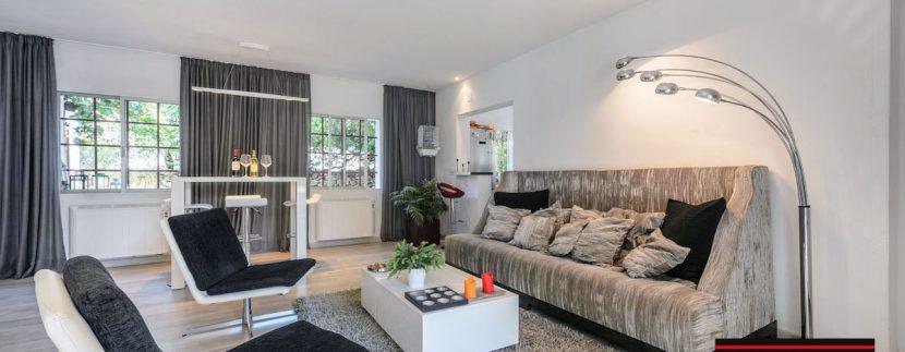 Villas for sale ibiza - Villa llonga 16