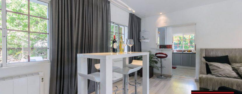 Villas for sale ibiza - Villa llonga 18