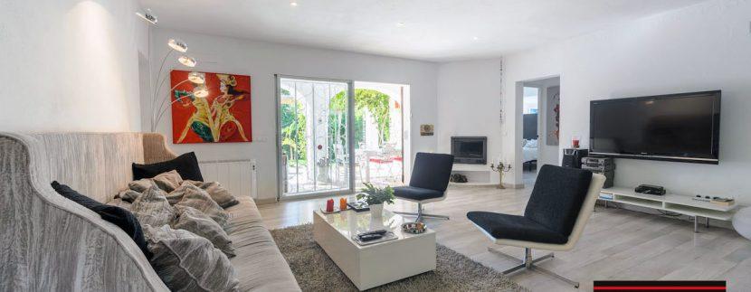 Villas for sale ibiza - Villa llonga 19